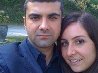 Alessia & Alfonso